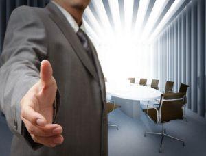 Expert for online consultancy