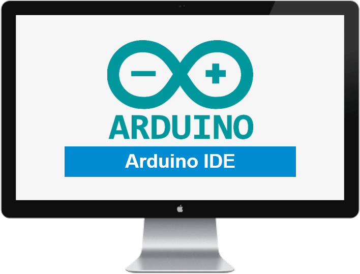 Arduino based Project