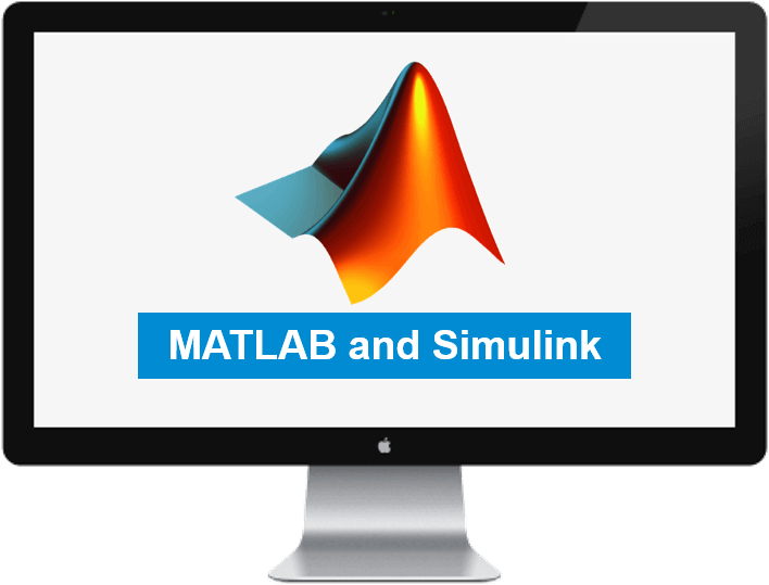 Matlab And Simulink projects for electrical engineering