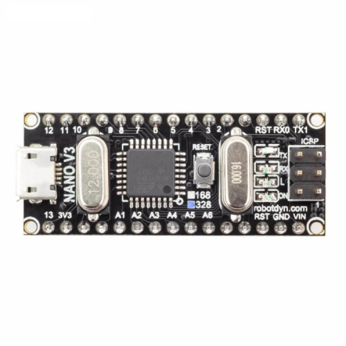 arduino buy india