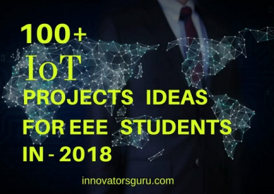 Engineering Projects Archives   InnovatorsGuru