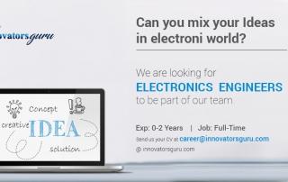 Electronics-engineering-jobs-in-pune