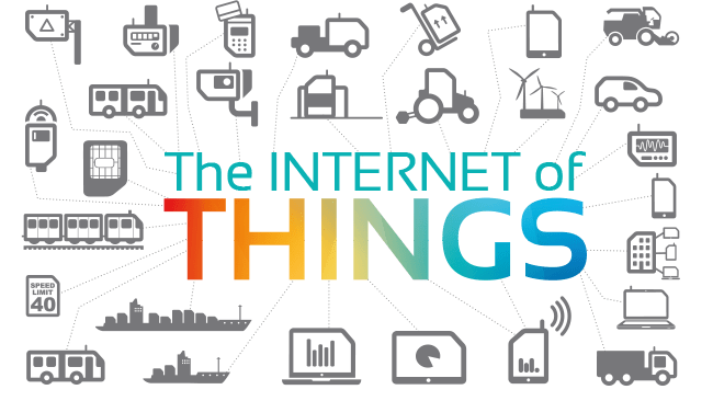 IoT Project Ideas | IoT Projects for EEE Students | Updated