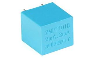 ZMPT101B