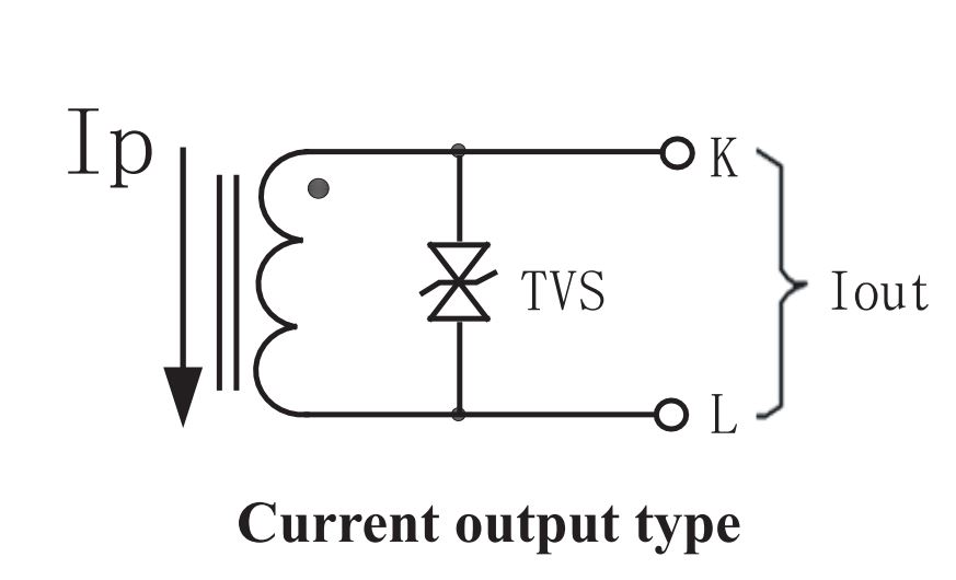 SCT-013-current-output-type
