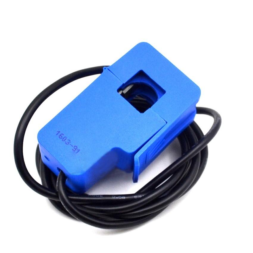 STC-013-arduino