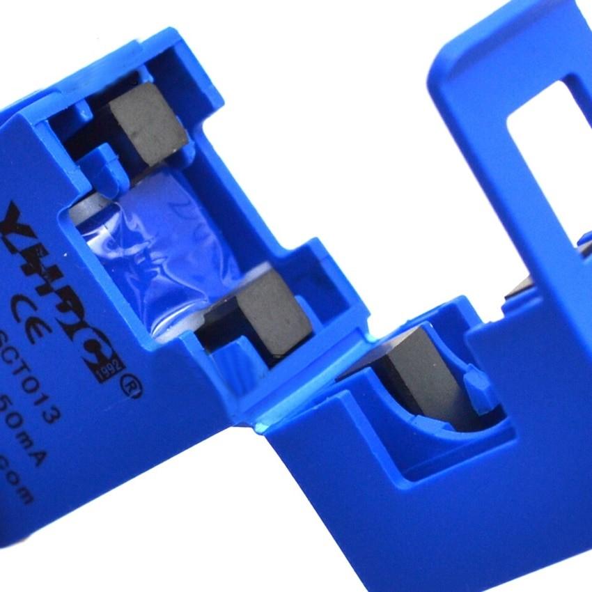 clamp-ct-arduino