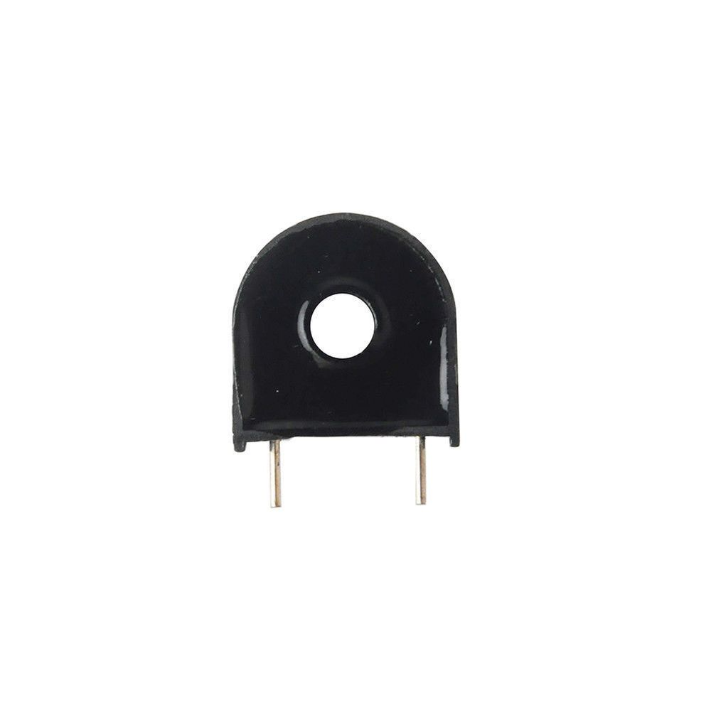Ring-type-current-transformer