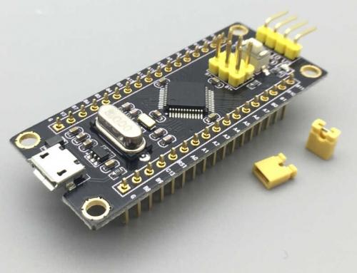 ZMPT101B | AC Voltage Sensor | Small Size Voltage Transducer