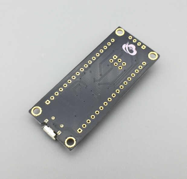 STM32F103C8T6-ARM-STM32-arduino