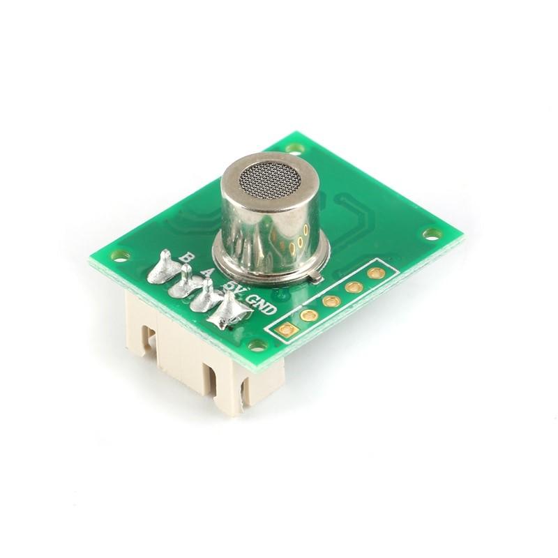 Smoke-Gas-Sensor-Module-ZP13-Arduino