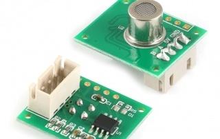 ZP13-GAS-Sensor