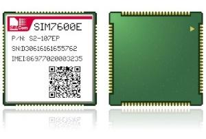 sim7600e