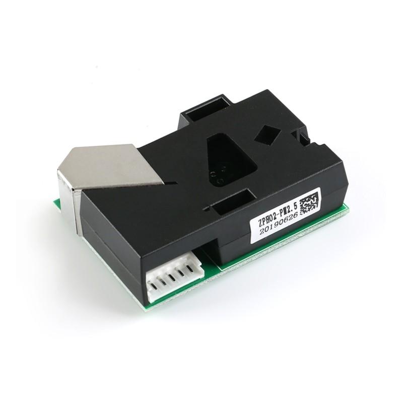 cigarette smoke sensor PM2-5