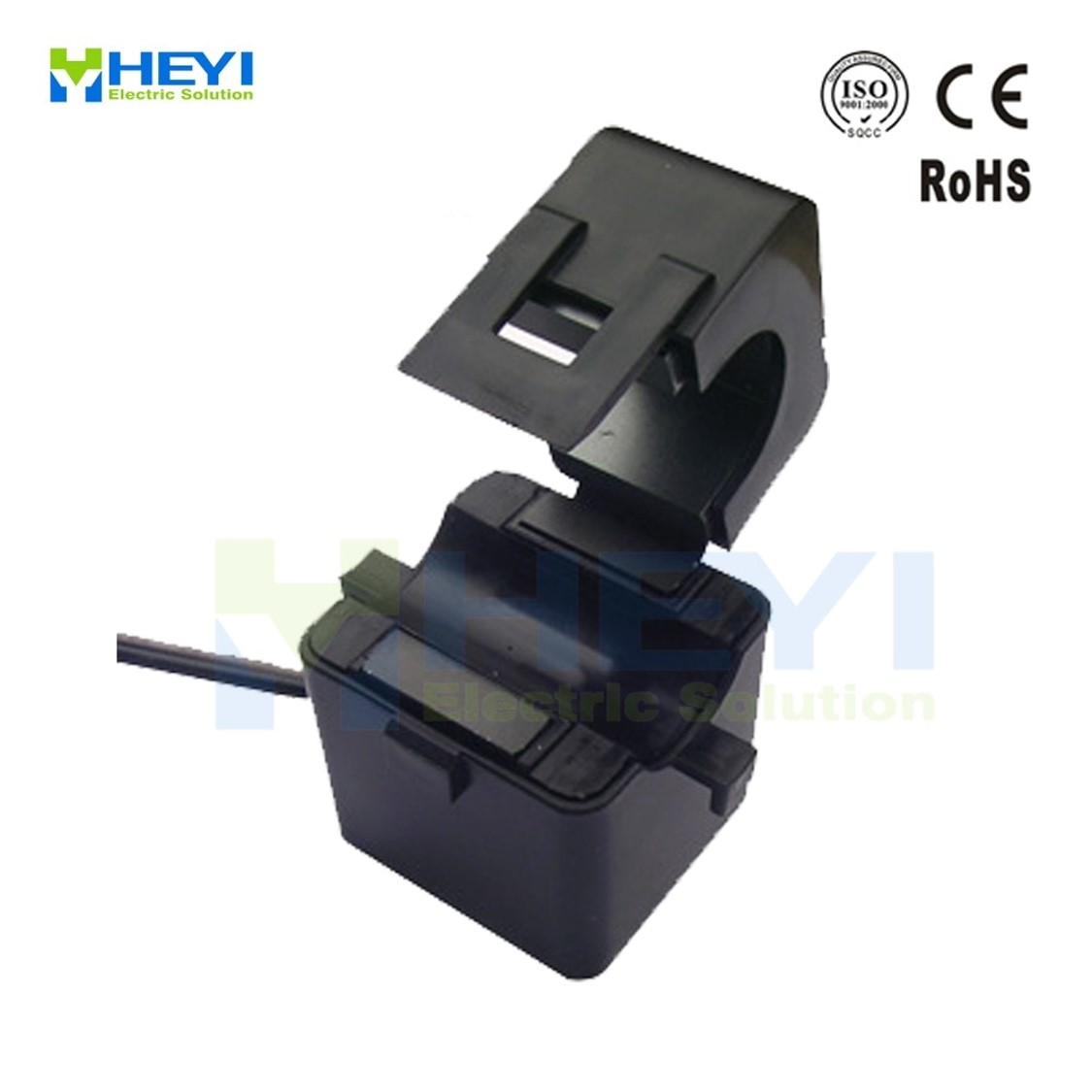 Split core Current transformer manufacturer