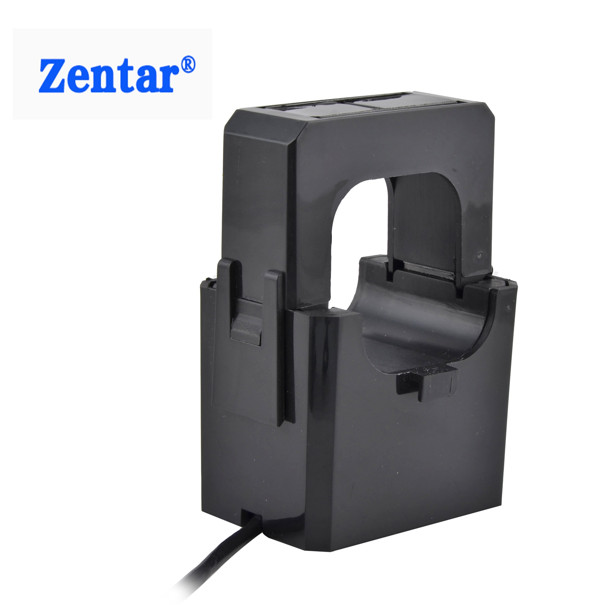 Zenrar Split core CT manufacturer