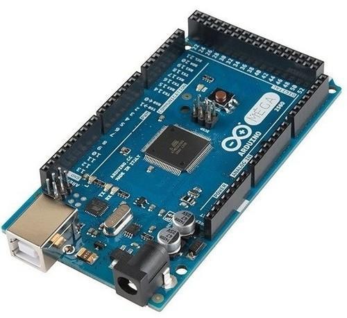 arduino-mega-2560-energy meter