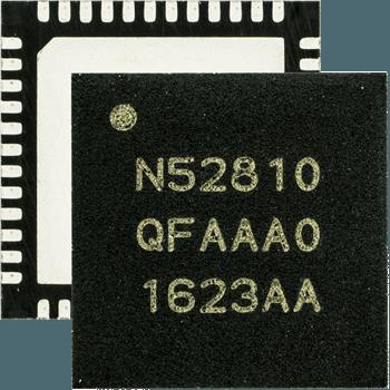 nRF52810