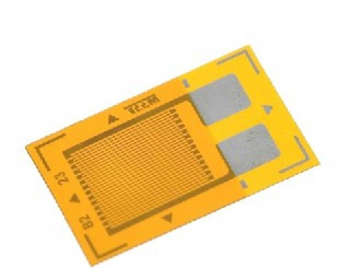 Learn Everything About Strain Gauge Sensor | 2020