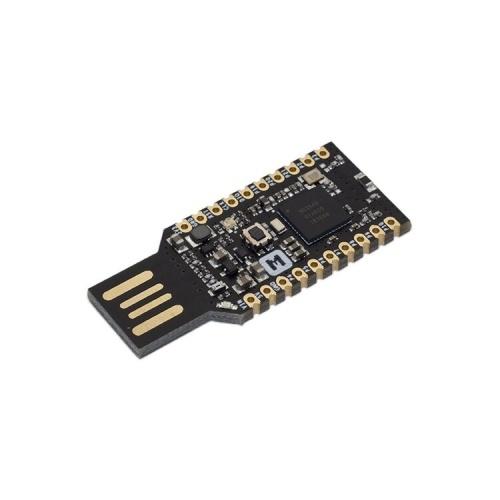 nRF52840-USB-Dongle