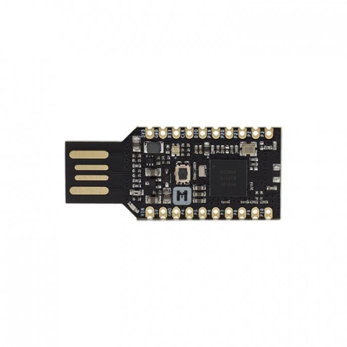 nRF52840-USB-Dongle-Development-Kit-Supports-Bluetooth-5-Thread-802-15-4