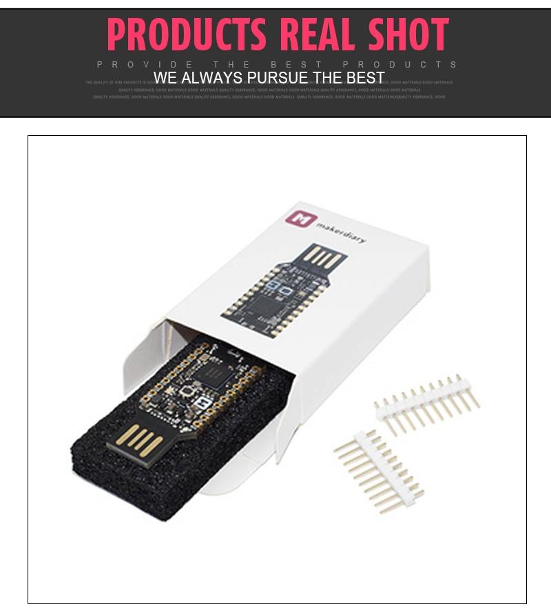 nRF52840-USB-Dongle-buy-india