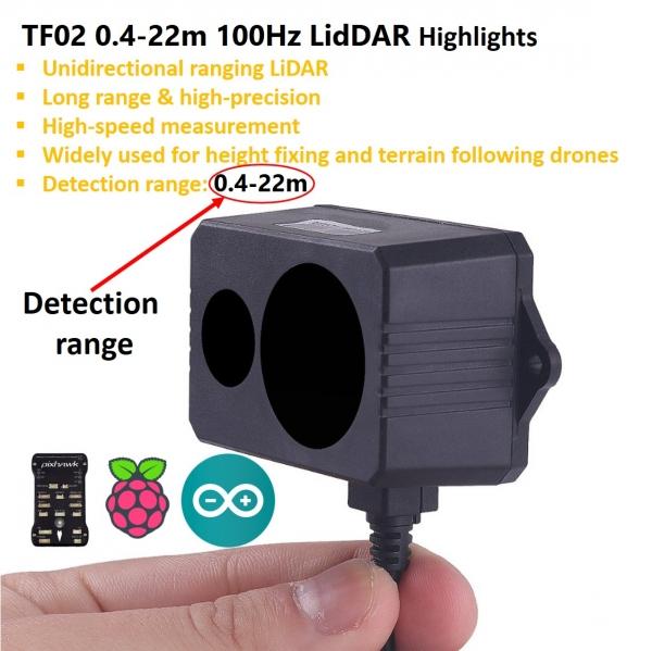 MH-Z14A NDIR Co2 sensor Arduino, STM32, Raspberry Pi